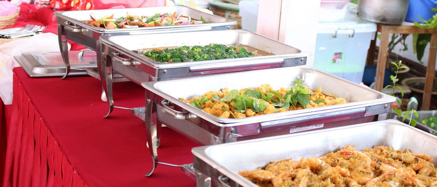 udupi caterers